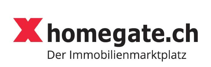 X homegate.ch