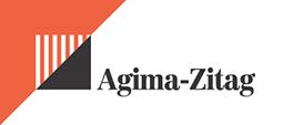 Agima-Zitag AG
